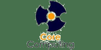 Core Computing