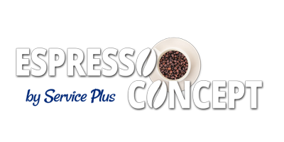 Espresso Concept