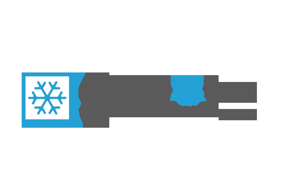 Elco & co
