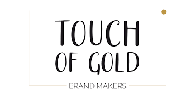 Touch of Gold