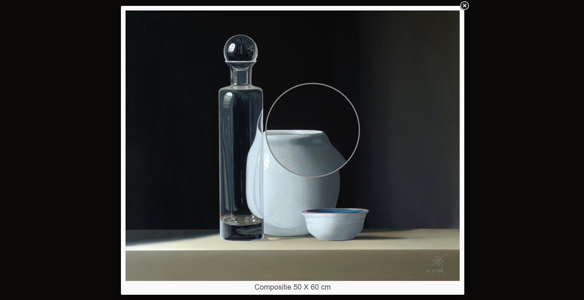 walterleclairschilderijen3