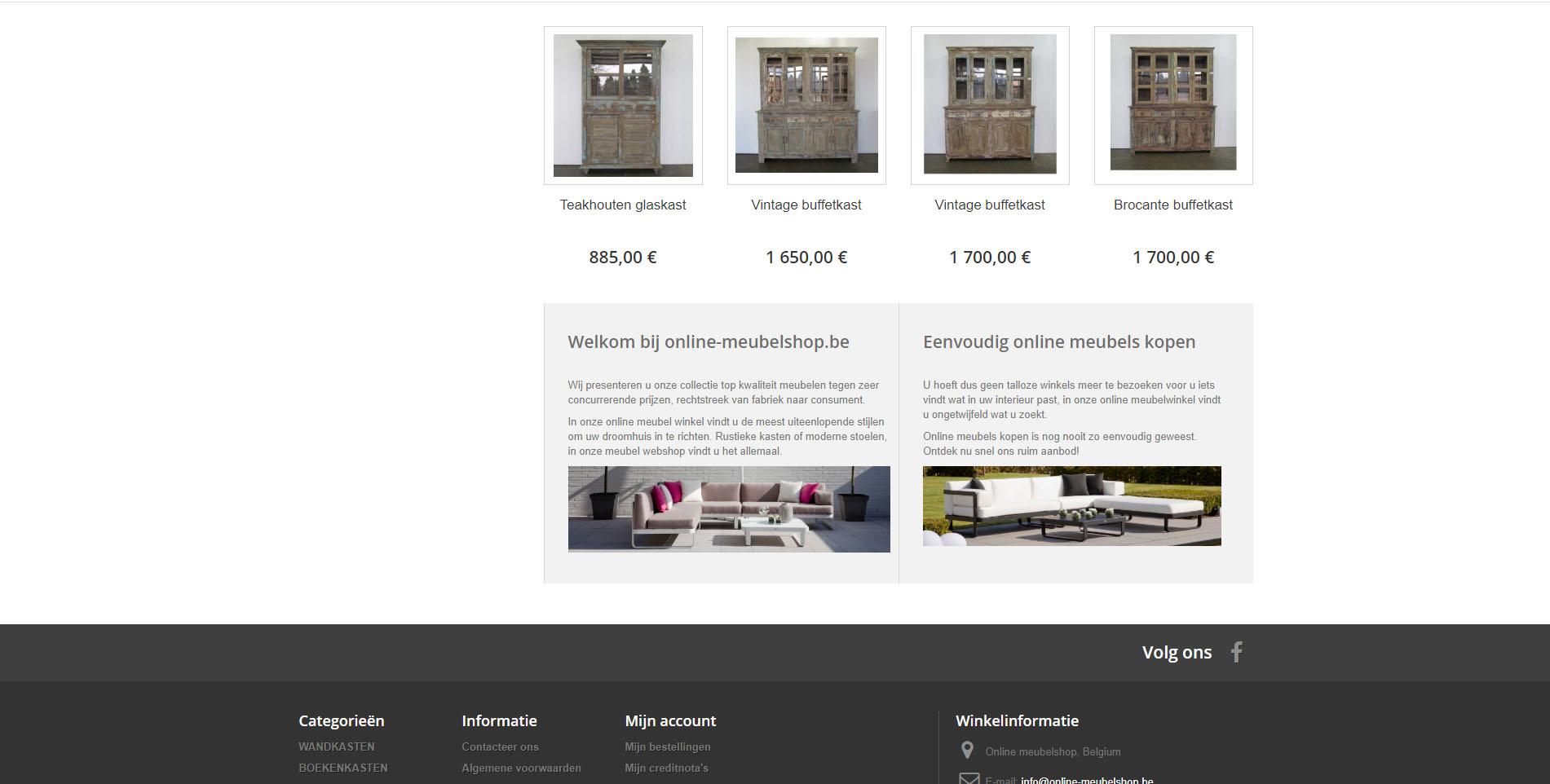 online-meubelshop2