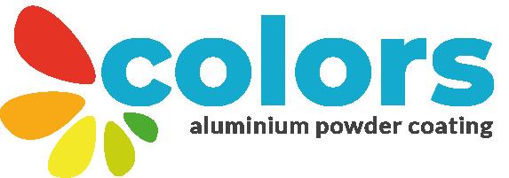 Colors-logo-finaal
