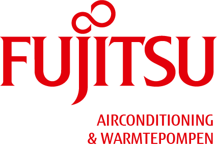 Fujitsu (Cairox Belgium)